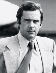Fred Smith empresarios importantes